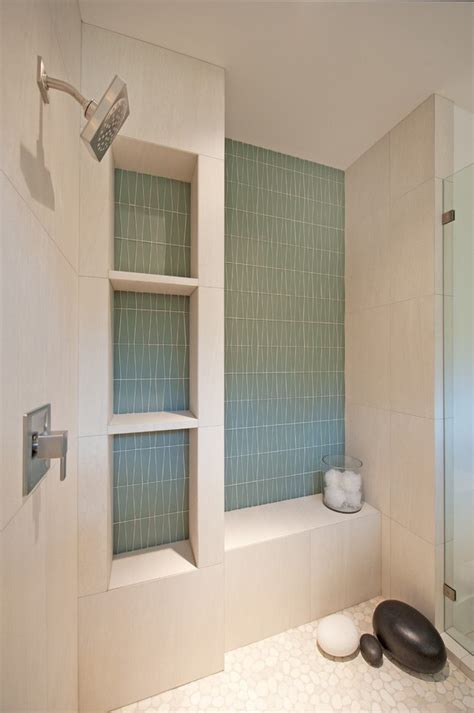 traditional bathroom tile ideas traditional bathroom tiles ideas simple blue traditional