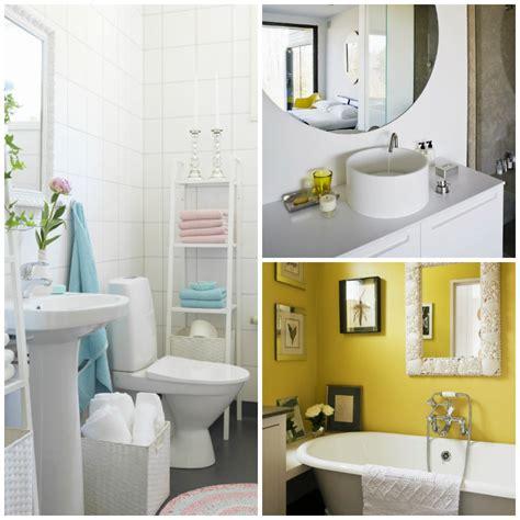 idee per arredare un bagno piccolo dalani idee e consigli per arredare un bagno piccolo