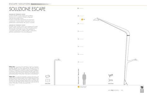 aec illuminazione srl catalogo sistema escape by aec illuminazione srl issuu