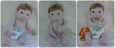 anatomically correct waldorf doll fretta 56 cm 22 quot size soft sculptured