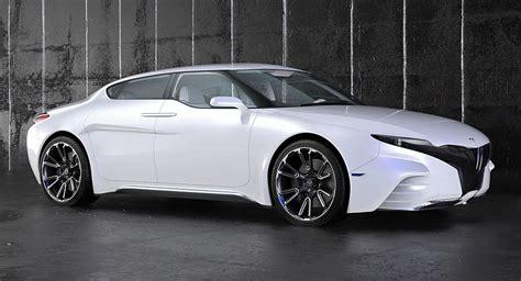 2019 Tesla Model S by 2019 Tesla Model S Looking Like Acura Nsx Nseavoice