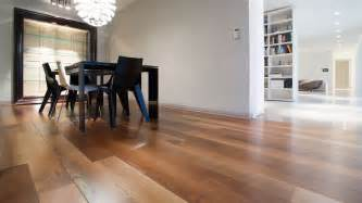 hardwood floors unlimited gurus floor