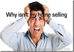 why isn t home selling a guide to home sellers the