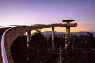 clingmans dome smoky mountain dreams cabin resort rentals