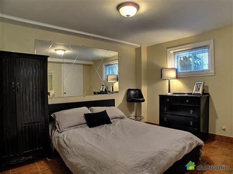 55 Basement Master Bedroom Ideas, Basement Bedroom Design