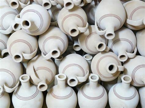 Ceramic Engineer by Diploma In Ceramic Engineering Details Scope Salary