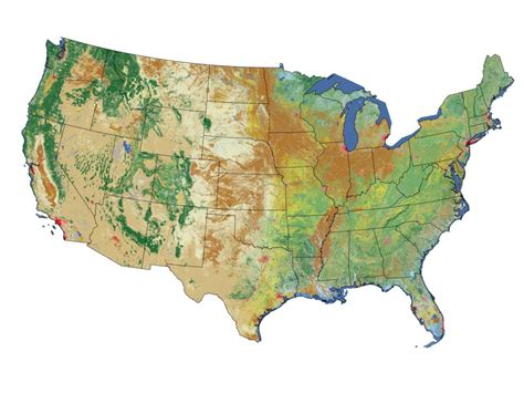 topographic maps of the united states u s geological survey land imaging report site