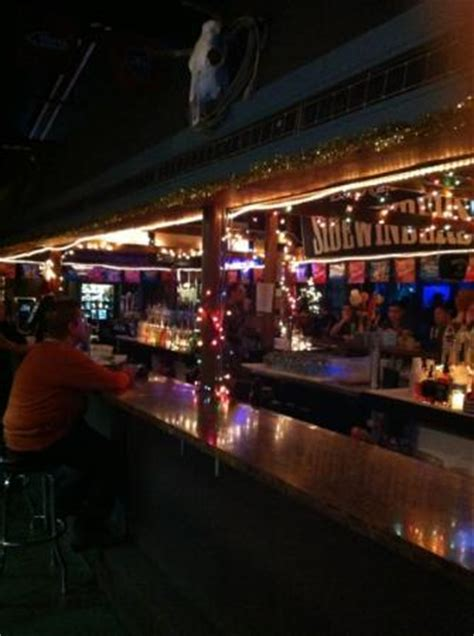 top bars in albuquerque sidewinders bar albuquerque nm on tripadvisor hours