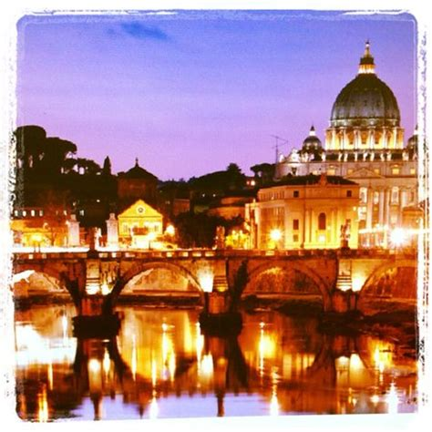 hotels near co de fiori rome welcome to rome italy b b reviews photos price