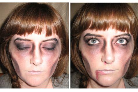 tutorial makeup juliet ever so juliet uk lifestyle beauty baking blog