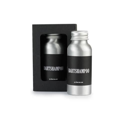 aluminium bottle aluminum bottle for shaving oil manufactory shining