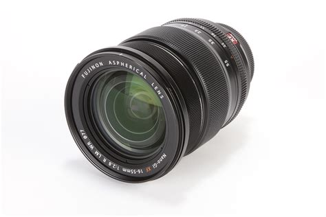 Fujifilm Fujinon Xf 16 55mm F 2 8 fujifilm fujinon xf 16 55mm f 2 8 r lm wr review