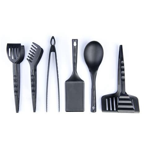 gli utensili da cucina gli utensili da cucina made in italy utensili dmail