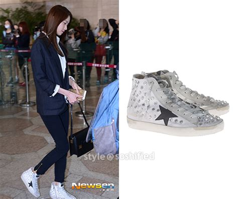 Valentino Stud Sneaker Mirror Quality Branded Kw soshified styling snsd valentino miu miu undercoverism and more