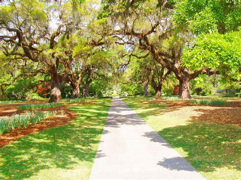 Brook Green Gardens by Brookgreen Gardens Murrells Inlet