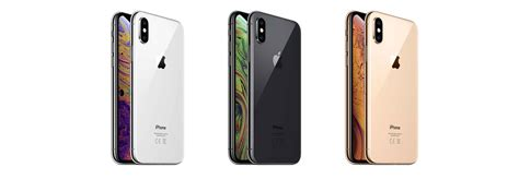 iphone xs vs pixel 3 comparatif et diff 233 rences