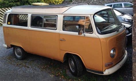 images  vw   pinterest volkswagen surf  buses