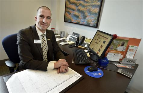 bank manager times leader pnc bank tops for third year