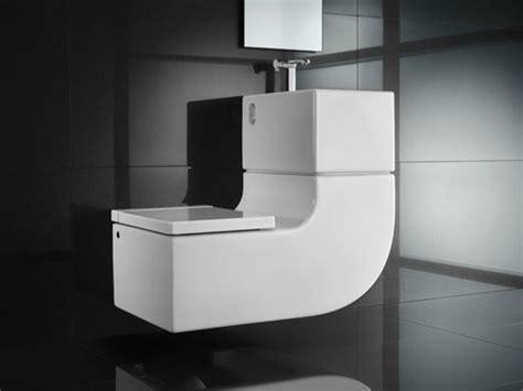 waschbecken luxus 63 einmalige designs luxus waschbecken archzine net