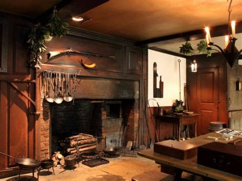 beautiful fireplace country primitive rooms pinterest country living room my style pinterest country