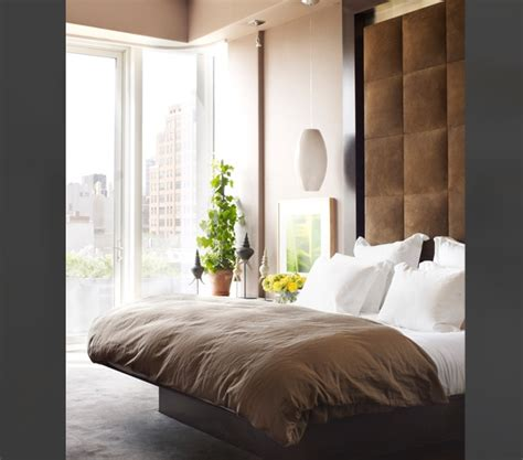 wolf bedroom 9 best images about contemporary bedroom on pinterest