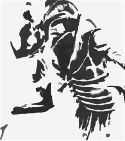 17 best images about stencils ive made on pinterest | guns