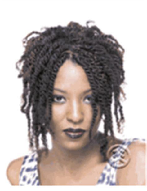 afro kinky dreads pics afro kinky braid bulk marley dread braid human hair