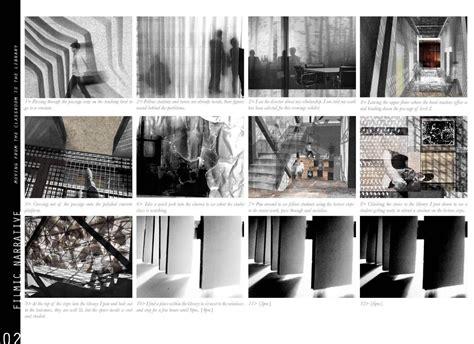 Floor Plan Classroom presidents medals spitalfields film school transgression