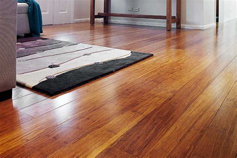 Do it yourself   How to lay floating floorboards