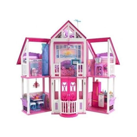 barbie doll house toys 1000 images about barbie dollhouses pools on pinterest barbie collection