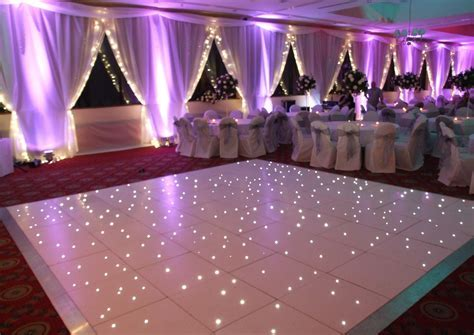 images decorated wedding tents   Wedding Decor for Hire