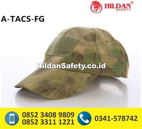 Topi Basarnastopi Priatopi Armytopi Velcro ta 08 topi army loreng hildan safety official supplier alat safety alat pelindung diri