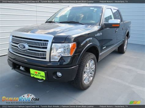 how to sell used cars 2012 ford f150 auto manual used 2012 ford f150 for sale carmax upcomingcarshq com