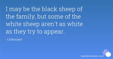 black sheep tries humorous stories to ease s growing pains books i may be the black sheep of the family but some of the