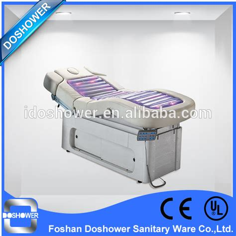 facial beds for sale doshower beauty salon facial bed of wholesalers facial bed
