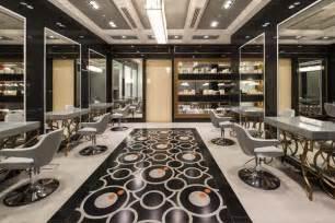 dubai falls of salon safety standards