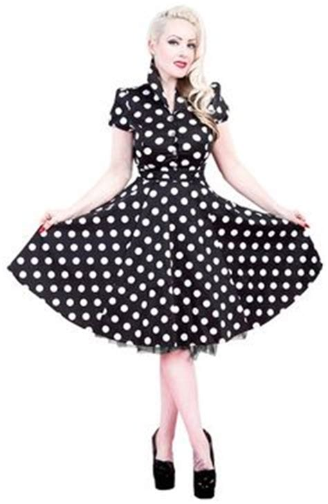 swing sally up swing sally down 1000 images about electro swing clogging costume on