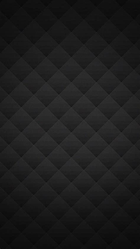 wallpaper iphone hd white download iphone 5 retina display hd wallpapers retina