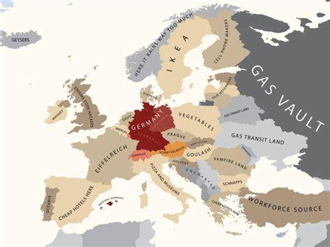 strange maps an 483 the great european shouting match big think