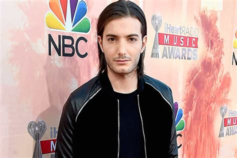 alesso jersey alesso remixes maroon 5 s this summer s gonna hurt