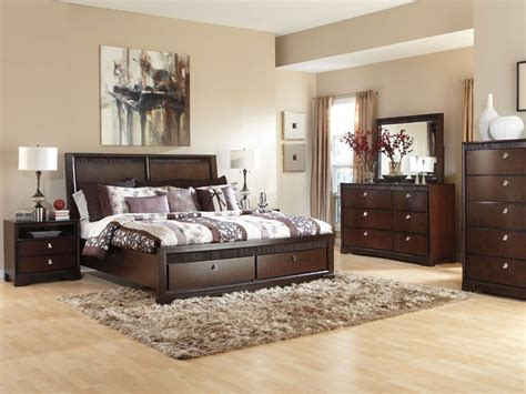 modern bedroom sets king diy modern king bedroom sets editeestrela design