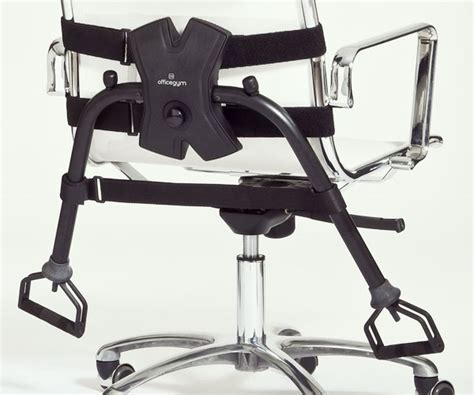 workout chair for office office chair workouts workout everydayentropy