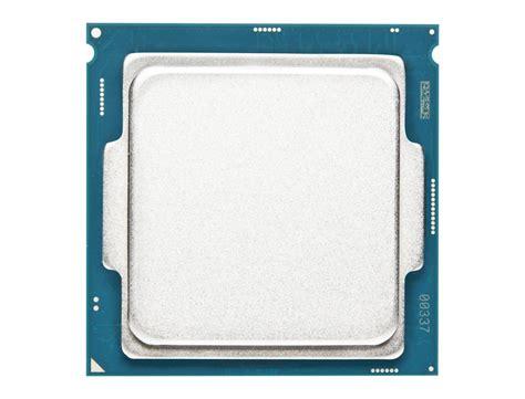 intel i3 sockel bx80662i36100 intel i3 6100 skylake desktop
