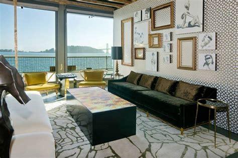 decoratrice d interni deco e design d interni di lusso spazi di lusso