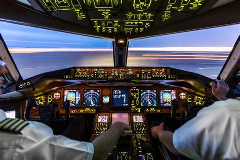 Deck Modular by Flightdeckfriend Com By Pilots For Pilots