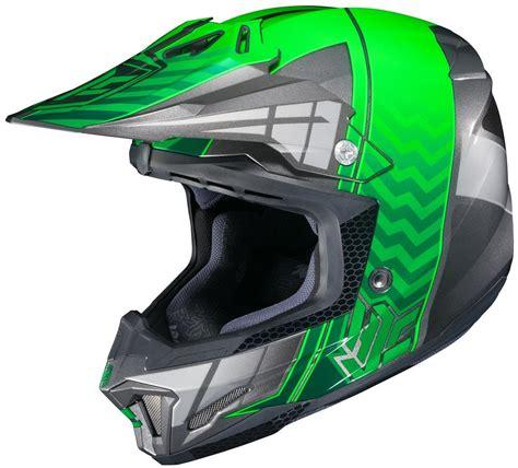 hjc motocross helmets 95 11 hjc cl x7 clx7 cross up motocross mx off road 231591