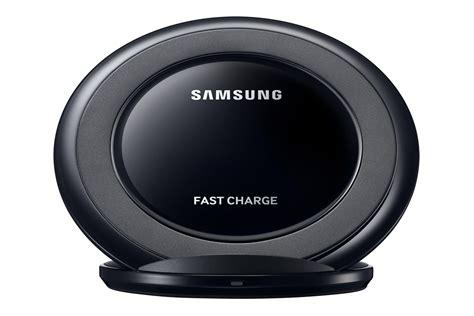 amazoncom samsung qi certified fast charge wireless