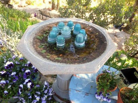 cleaning ceramic bird bath reversadermcream com