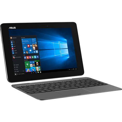 Laptop Asus One 10 Asus 10 1 Quot T100ha Transformer Book Multi Touch T100ha C4 Gr