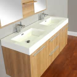 alya bathroom supply llc